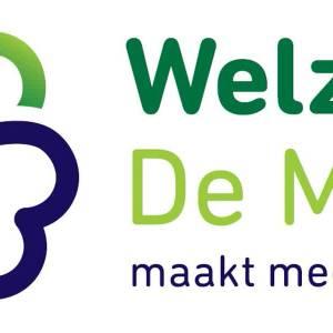 Fietsverkoop en kletsochtend bij Welzijn de Meierij