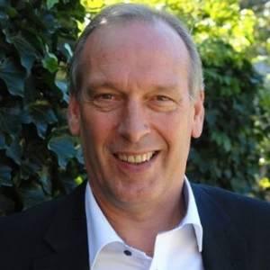 Onderwijsman Cor van Gerven benoemd tot Ridder
