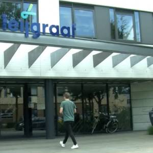 D66: scholenfusie moet leiden tot sterker mbo