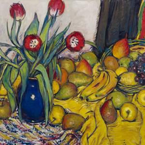 Jan Heestershuis heropent met Brabantse kunstenaars