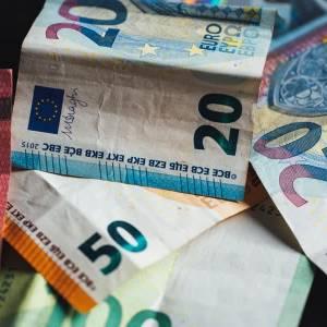 Geldcursus bij Welzijn de Meierij