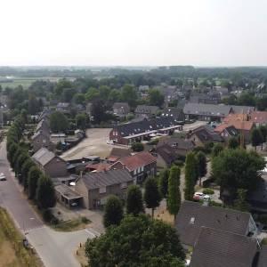 Nieuw centrum: Boerdonk krijgt portie huiswerk