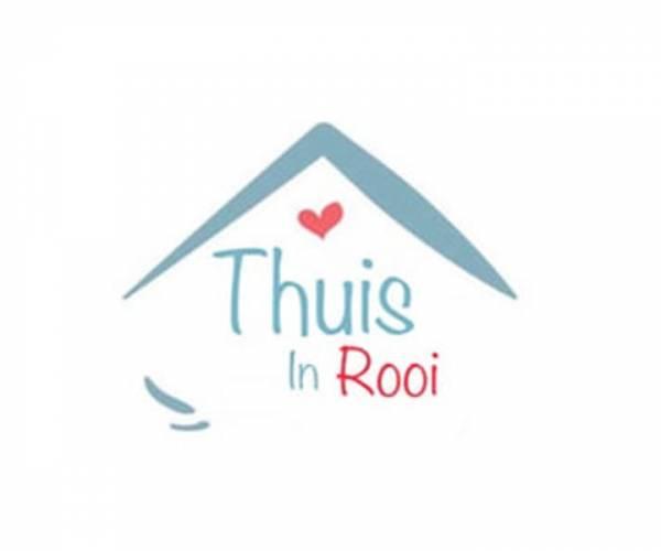 Thuis in Rooi zoekt vrijwilligers