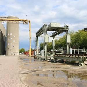 Museum SIEMei krijgt geen subsidie om huur te betalen