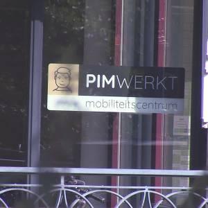 PIM Werkt…voor iedereen die dat wil (video)