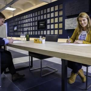 MBI Veghel wordt sponsor Dafne Schippers