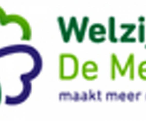 Breincafé bij Welzijn de Meierij