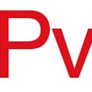 PvdA en Hart verschillen over sociale woningen Meijgraaf