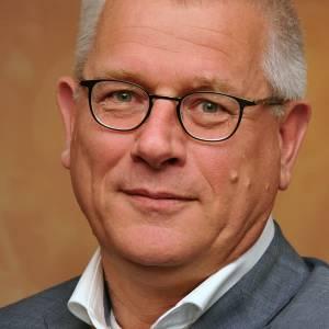 Jan van Burgsteden lijsttrekker VVD Meierijstad