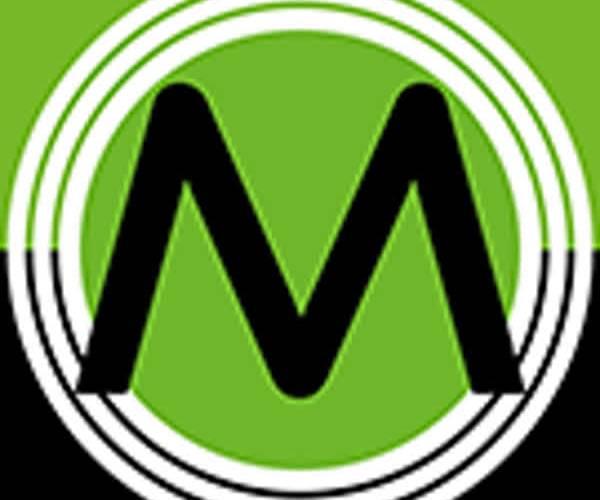 App van Omroep Meierij weer volop in bedrijf