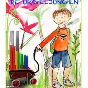 Gratis kindervoorstelling in Servatiuskerk Schijndel