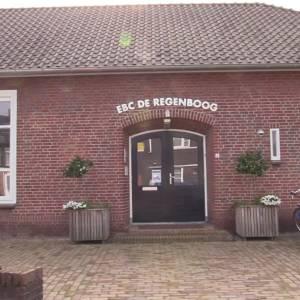 Eerdsebaan Wijbosch kan niet zomaar worden afgesloten omdat school dat wil