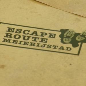 Escaperoute nu al een succes