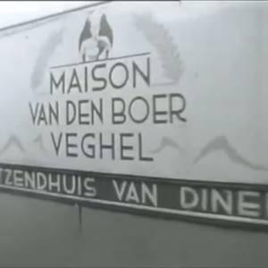 Faillissement Maison van de Boer lijkt afgewend