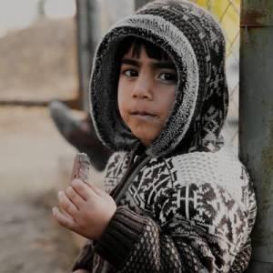 Meerderheid raad tegen motie om vluchtelingenkinderen op te vangen