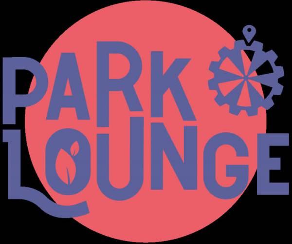 Van park naar Lounge