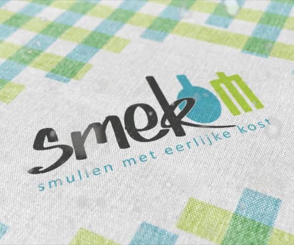 Extra feestelijke aflevering van SMEK