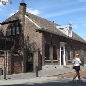Parels van Schijndel over Museum Jan Heestershuis en de goei kamer