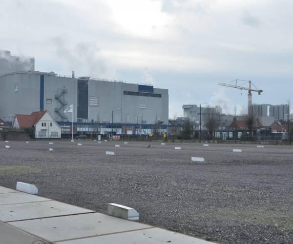 Boeren Friesland Campina krijgen geen nabetaling