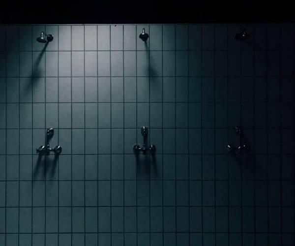 Wie wil kan in de Neul straks echt wel apart douchen