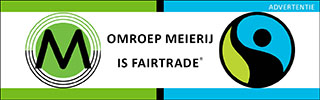 Fairtrade Meierijstad