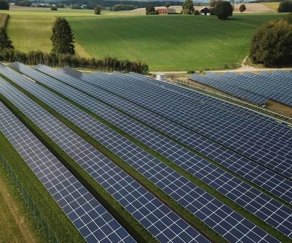 Actiegroep Zijtaart wil geen zonneparken, maar natuurbehoud.