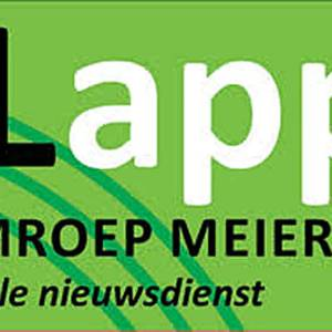 App van Omroep Meierij is vernieuwd