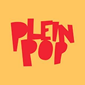 Pleinpop verschuift naar eind augustus