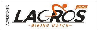 Lacros Biking dutch