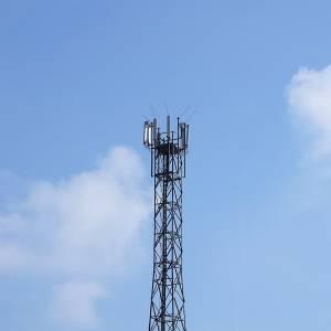 Olland eindelijk mobiel bereikbaar