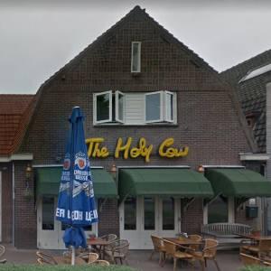 Koninklijke onderscheiding voor Schijndelnaar Christ van Heeswijk