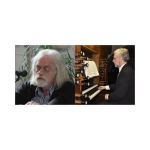 Orgelmuziek en dichtkunst in Servatiuskerk