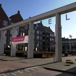 Nu toch vaccinatie voor 102-jarige bewoonster Huize Odendael