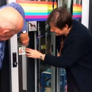 't Spectrum in Schijndel is goedgekeurd voor mensen met een beperking