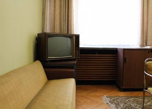 Einde analoge TV is nabij