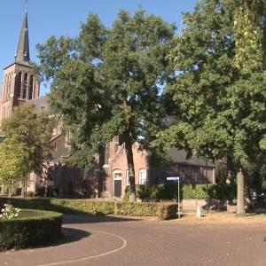 'Uniek schoolgebouw'  in kerk Eerde kan doorgaan