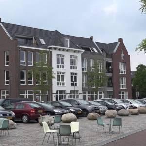 Metamorfose Centrum Veghel
