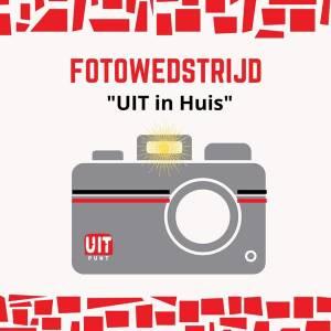 Fotowedstrijd UITpunt  & Toerisme Veghel