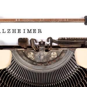 Alzheimercafé over onbegrepen gedrag