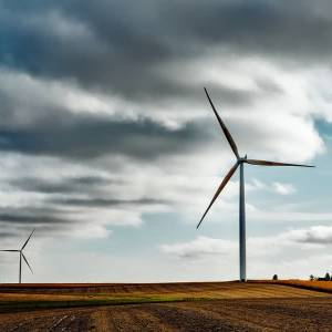 Discussie over windmolens begint volgende week: wat gebeurde er tot nu toe?