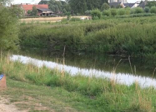 Gemeente roept op om zuinig te zijn met water