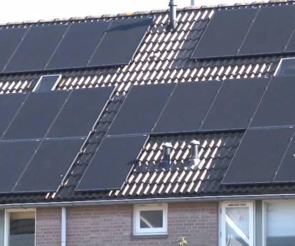PvdA wil mening van bevolking over energietransitie