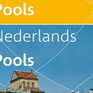 Polen leren Nederlandse taal bij Welzijn De Meierij