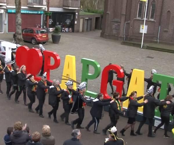 I love Papgat