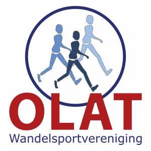 Wandelsportvereniging OLAT populairste Club van Meierijstad