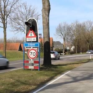 Hoe veilig zijn de Boxtelseweg, Eerdsebaan en Rooiseweg?