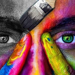 Kleur bekennen op Rooise basisscholen