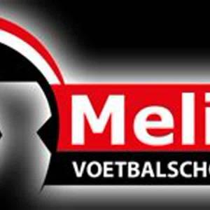 Samenwerking PSV en Meliani voetbalschool