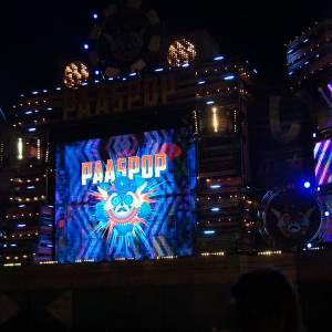 Voorproefje Paaspop 2020