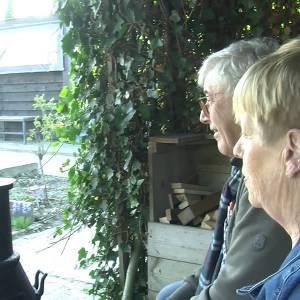 Cor en Marij gaan de Paaspopcamping heel erg missen (video)